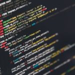 【Maya Python】「*」アスタリスクを用いて名前検索する処理法 - ls, listRelatives